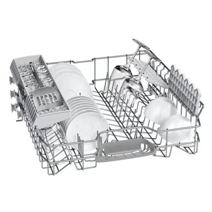 SMS25AW00G Bosch dishwasher