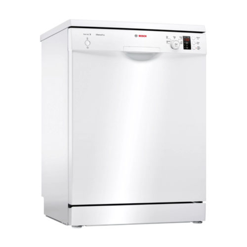 SMS25AW00G Bosch dishwasher