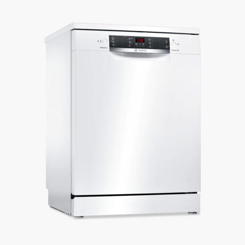 SMS46MW00G Bosch dishwasher