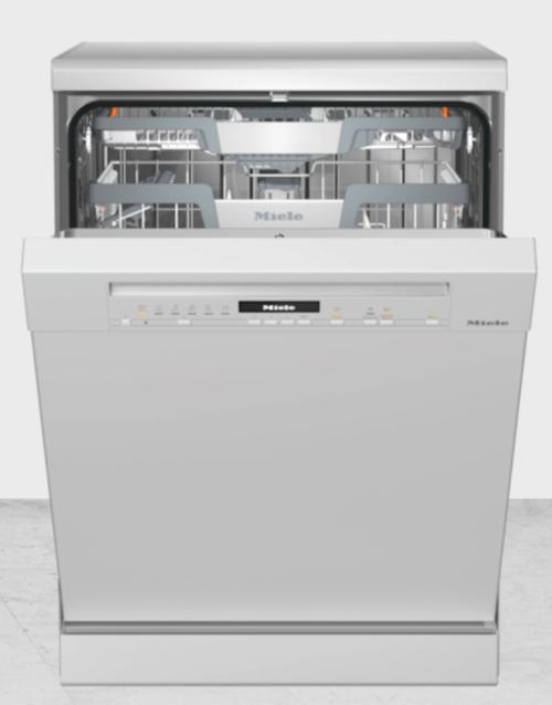 Miele G7100 SC Freestanding Dishwasher