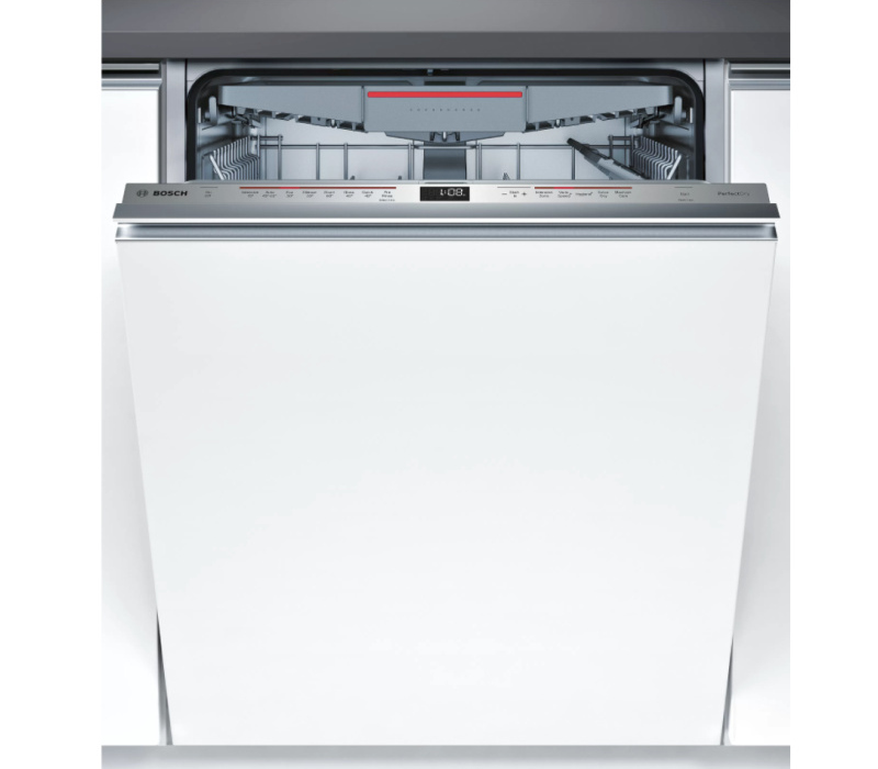 buy integrated dishwashers