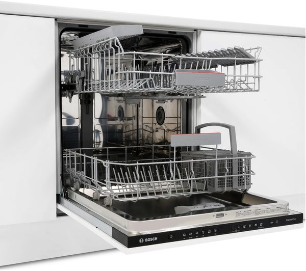 Bosch SMV46HX00G