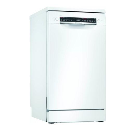 Bosch SPS4HKW45G Slimline Dishwasher