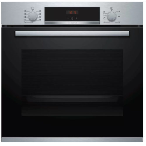Bosch HBS534BSOB Built in Oven