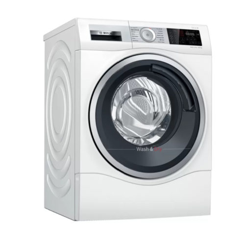 Bosch WDU28561GB Freestanding Washer Dryer