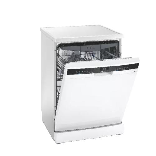 Siemens SN23HW60CG Freestanding Dishwasher