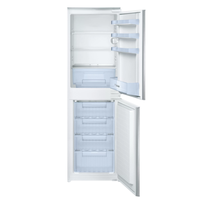 Bosch KIV32X23GB Integrated Built-in fridge-freezer