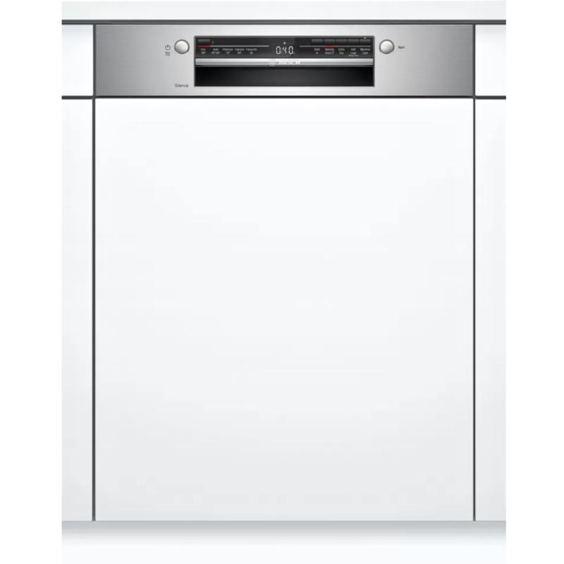 Bosch SMI2ITS33G Semi Integrated Dishwasher