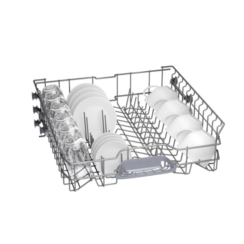 Bosch SMS2HKI66G Freestanding Dishwasher