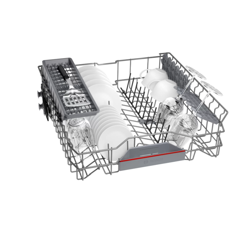 Bosch SMS4HAI40G Freestanding Dishwasher