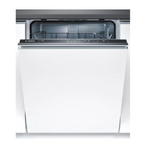 Bosch SMV40C00GB Integrated Dishwasher