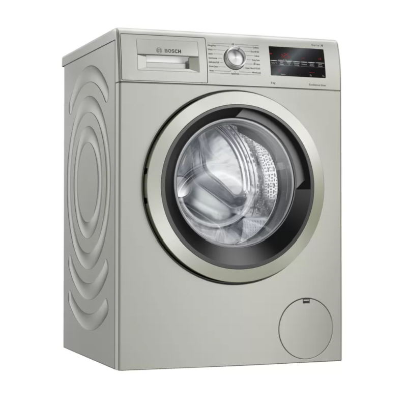 Bosch WAU28TS1GB Freestanding Washing Machine 9KG