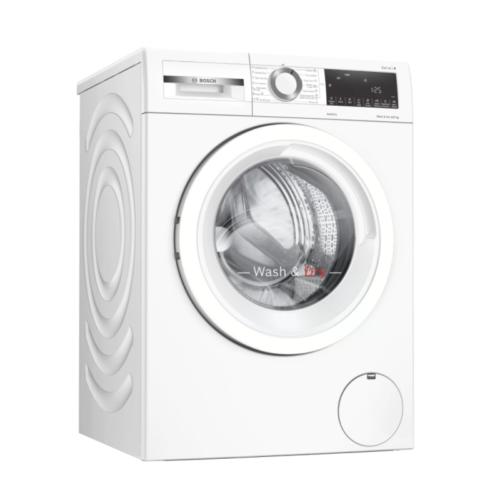 Bosch WNA134U8GB Freestanding Washer Dryer