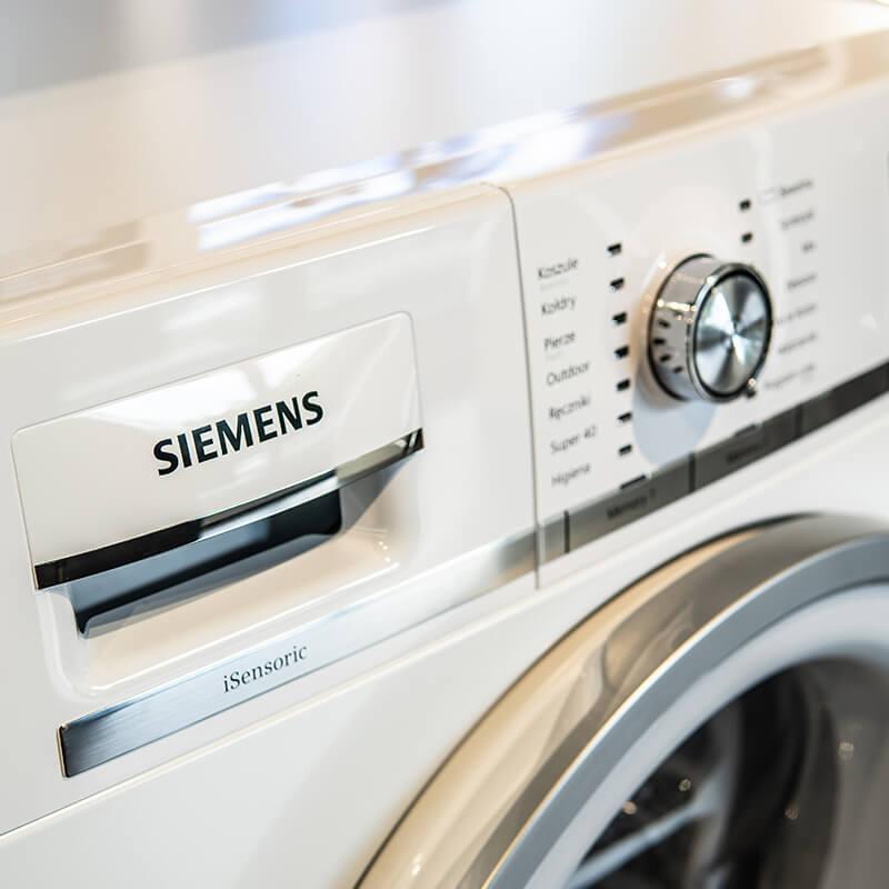 Siemens tumble dryer repair