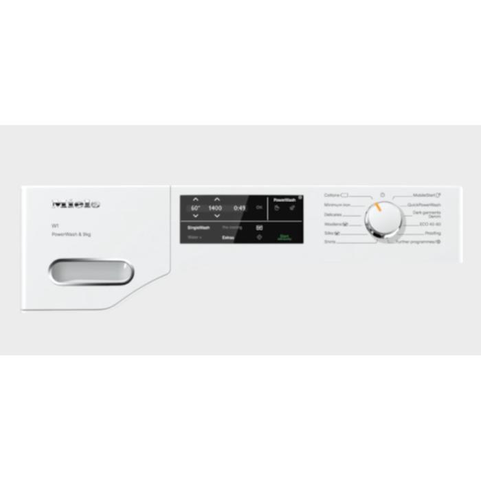 Miele WWG360 WCS Washing Machine