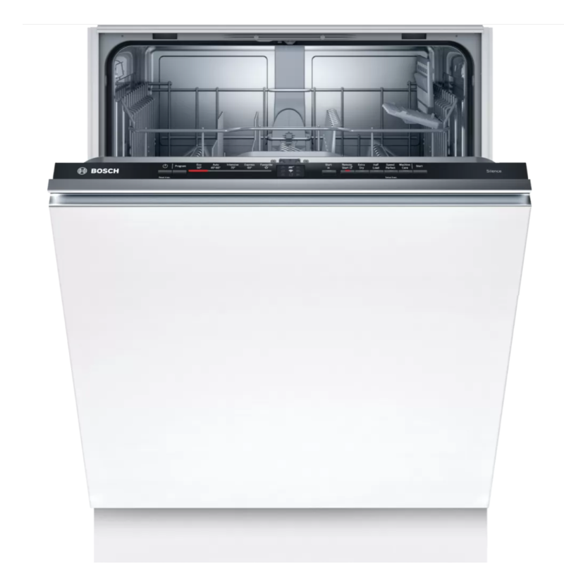 Bosch SMV2ITX18G Integrated Dishwasher