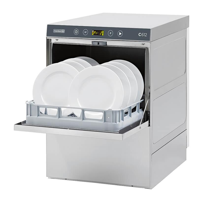 Maidaid Dishwasher Repair